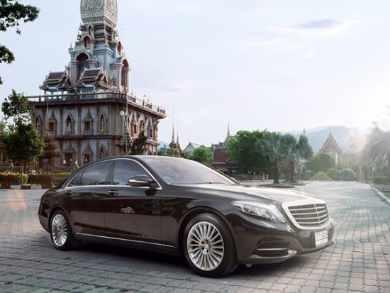 Mercedes_S500e_(exterior)