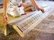 mat weaving_300697613