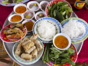 mekong delta typical food