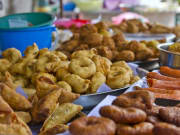 penang food walking tour