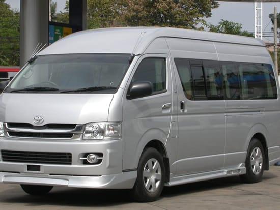 Van21