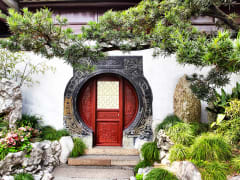 Yu Garden - Yuyuan Garden