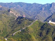 Great Wall of China 2