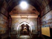 Ming Tomb 4