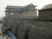 The_Great_Wall_at_Badaling_and_Ming_Tomb (1)