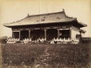Ming Tomb 5