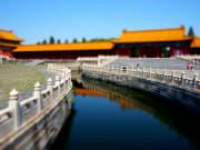 Forbidden City 6