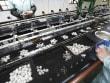 Silk Factory 2