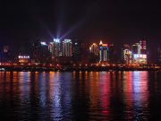 Chongqing_Evening_Tour_with_River_Cruise (9)
