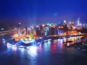 Chongqing_Evening_Tour_with_River_Cruise (8)