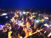 Chongqing_Evening_Tour_with_River_Cruise (11)
