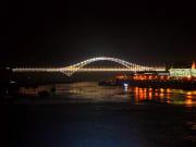 Chongqing_Evening_Tour_with_River_Cruise (10)
