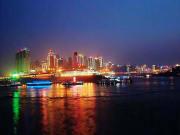 Chongqing_Evening_Tour_with_River_Cruise (6)