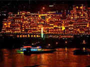 Chongqing_Evening_Tour_with_River_Cruise (1)