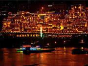 Chongqing_Evening_Tour_with_River_Cruise (1)