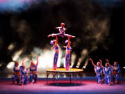 Chinese_Acrobats_and_Shanghai (1)