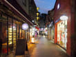 French Concession District