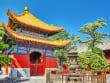 Lama Temple Beijing (2)