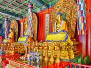 Lama Temple Beijing (3)