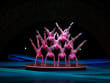 Chinese_Acrobats_and_Shanghai (3)
