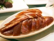Beijing roast duck 3
