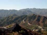 6263_Mutianyu_Great_Wall_and_Ming_Tomb_One_Day_Excursion_8f4ecbd91b08f1bb28bd66b3188842e5_original