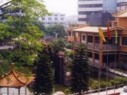 Foshan_One_Day_Excursion (12)