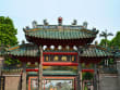 Foshan_One_Day_Excursion (5)