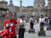 Rome Segway Tour (4)