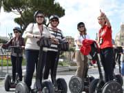Rome Segway Tour (5)