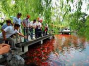 Hangzhou_Heaven_on_Earth_Day (10)