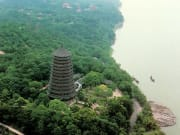 Hangzhou_Heaven_on_Earth_Day (12)
