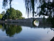 Hangzhou_Heaven_on_Earth_Day (11)