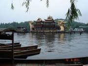 Hangzhou,_Heaven_on_Earth_Day (1)