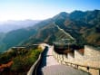 Great Wall of China 10