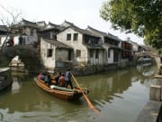 9023_Suzhou_and_Zhouzhuang_Water_Village_Day_Tour_b7de0ea8feb93f379bf19bb496495aa2_original