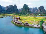 Li_River_Cruise