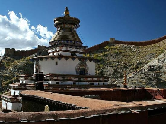 Tibet_5_Day_Tour_with_Lhasa_and_Namtso (6)
