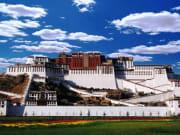 Potala Palace (5)