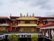 Norbulingka (2)
