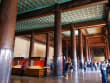 Beijing Ming Tomb s