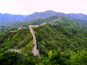 Great Wall of China 11