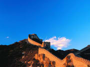 Great Wall of China 9