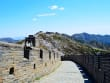 great wall of china (4)