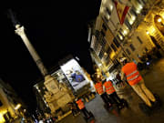 Rome Segway night tour (7)