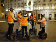 Rome Segway night tour (5)