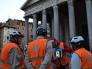 Rome Segway night tour (3)