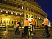 Rome-Segway-night-Tour-(9)