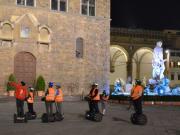 Florence Segway Night Tour (8)