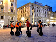 Florence Segway Night Tour (3)